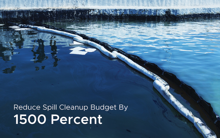 ocean-oil-spill-cleanup